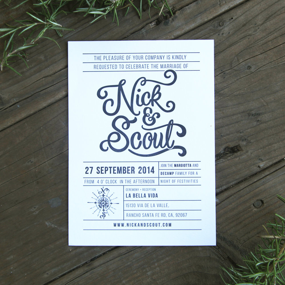 nickscout_weddinginvite copy.jpg