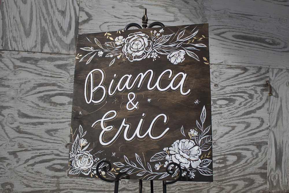 biancaanderic_welcomesign.jpg