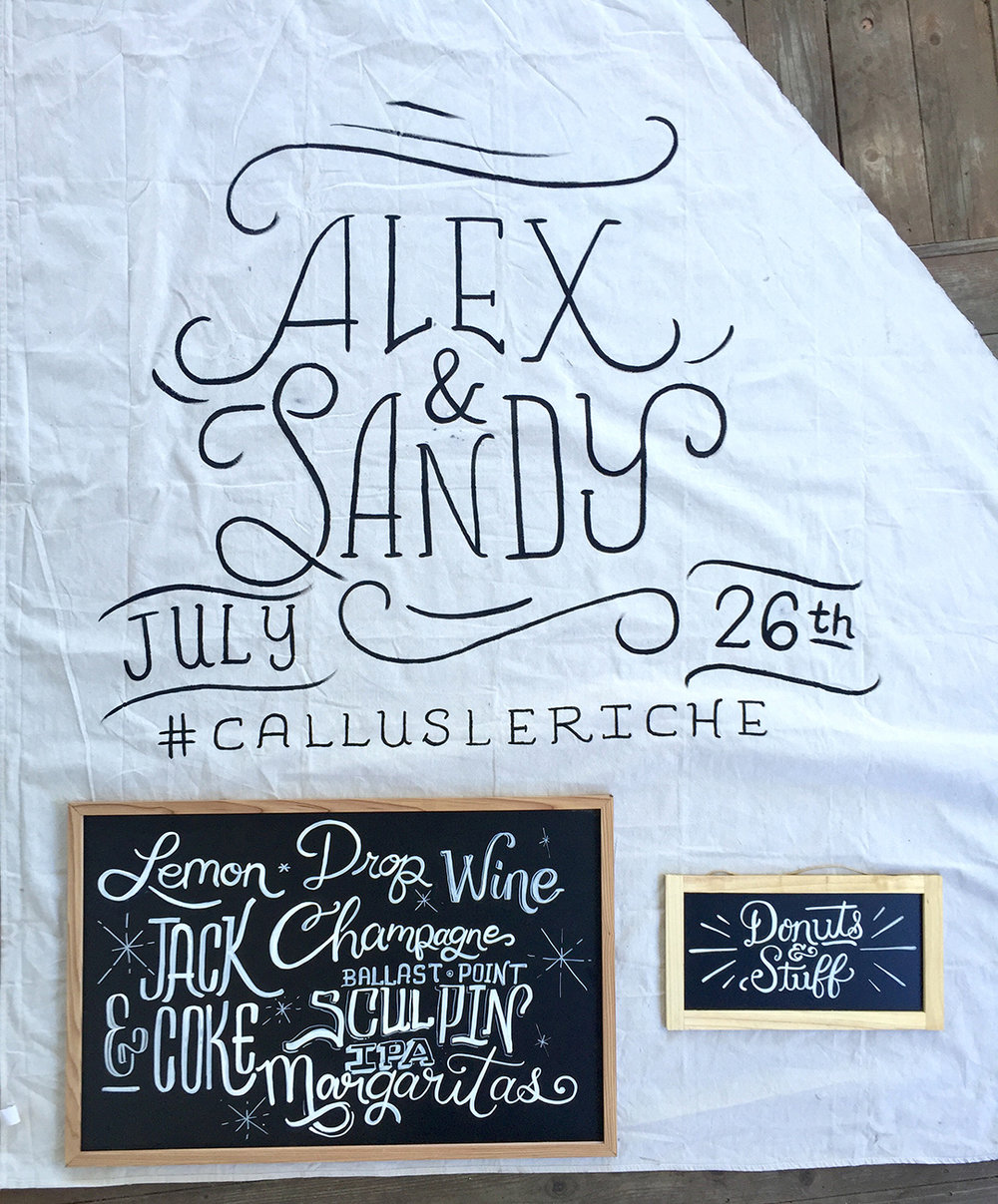 alexandsandy_wedding_signs.jpg