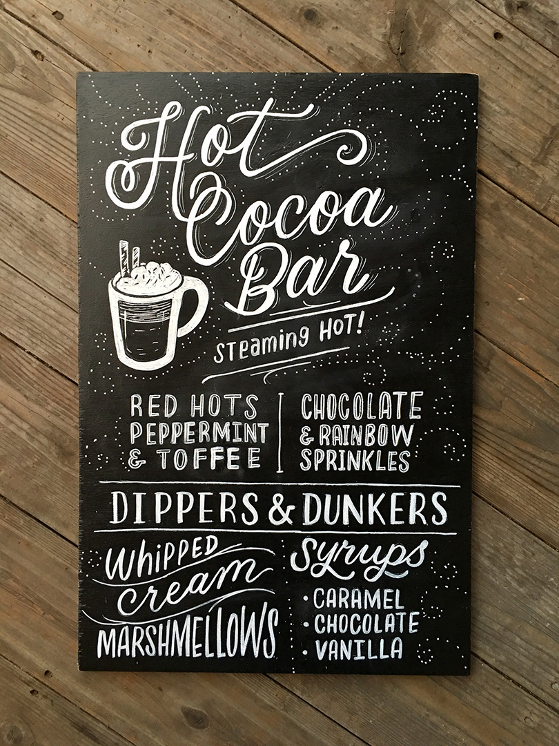 hotcocoa_sign.jpg