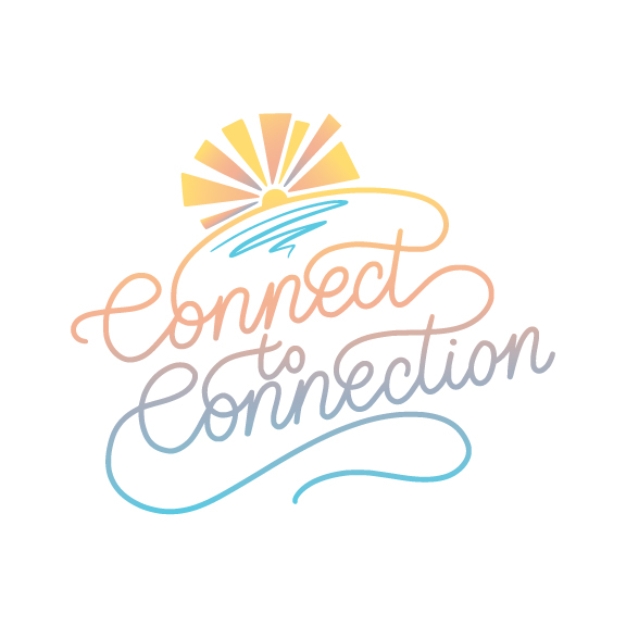 connecttoconnection_logo_color_8x8.jpg