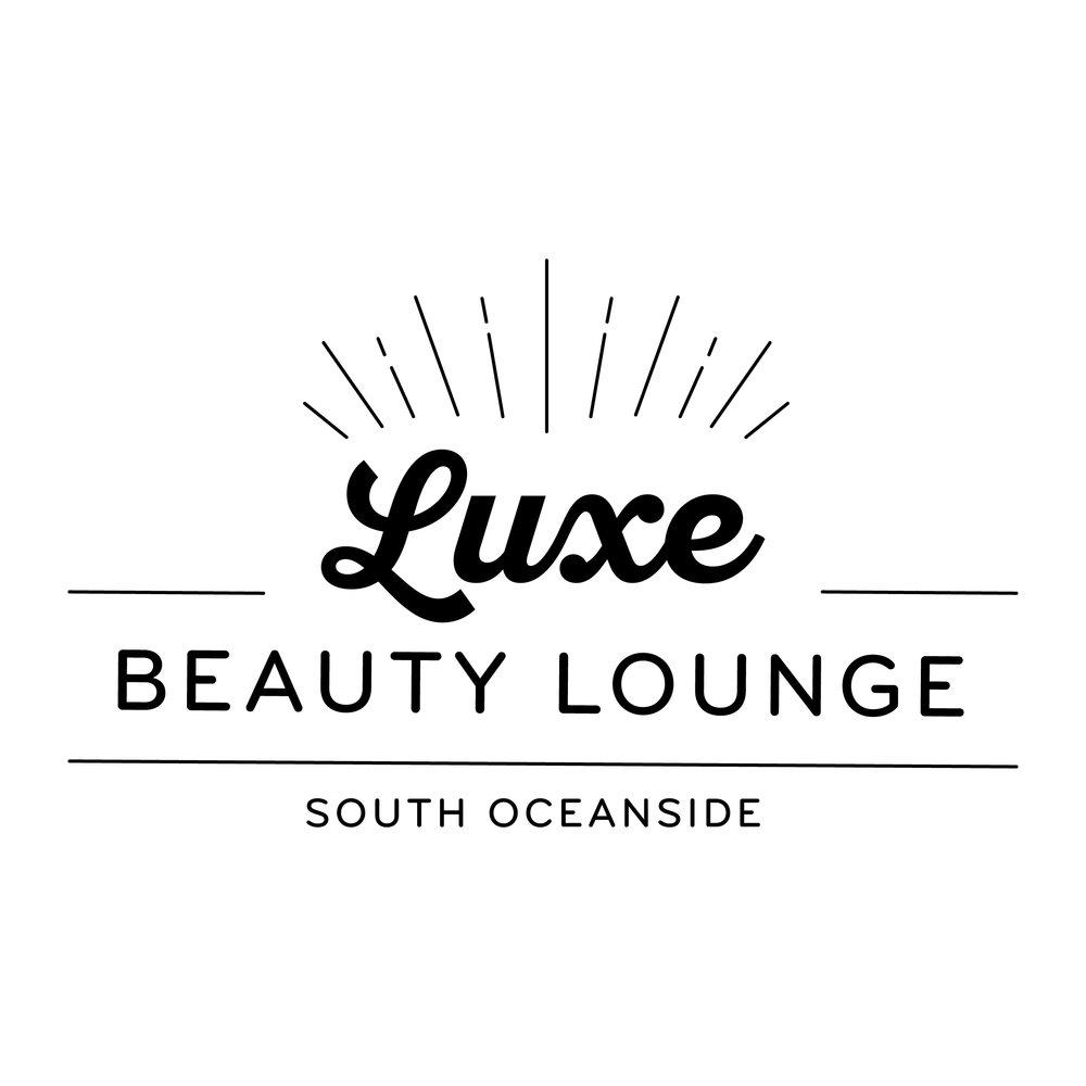 LuxeBeautyLounge_logo_8x8.jpg
