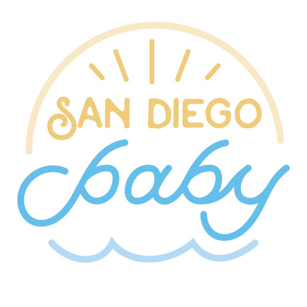 sandiegobaby_logo_socialprofile.jpg