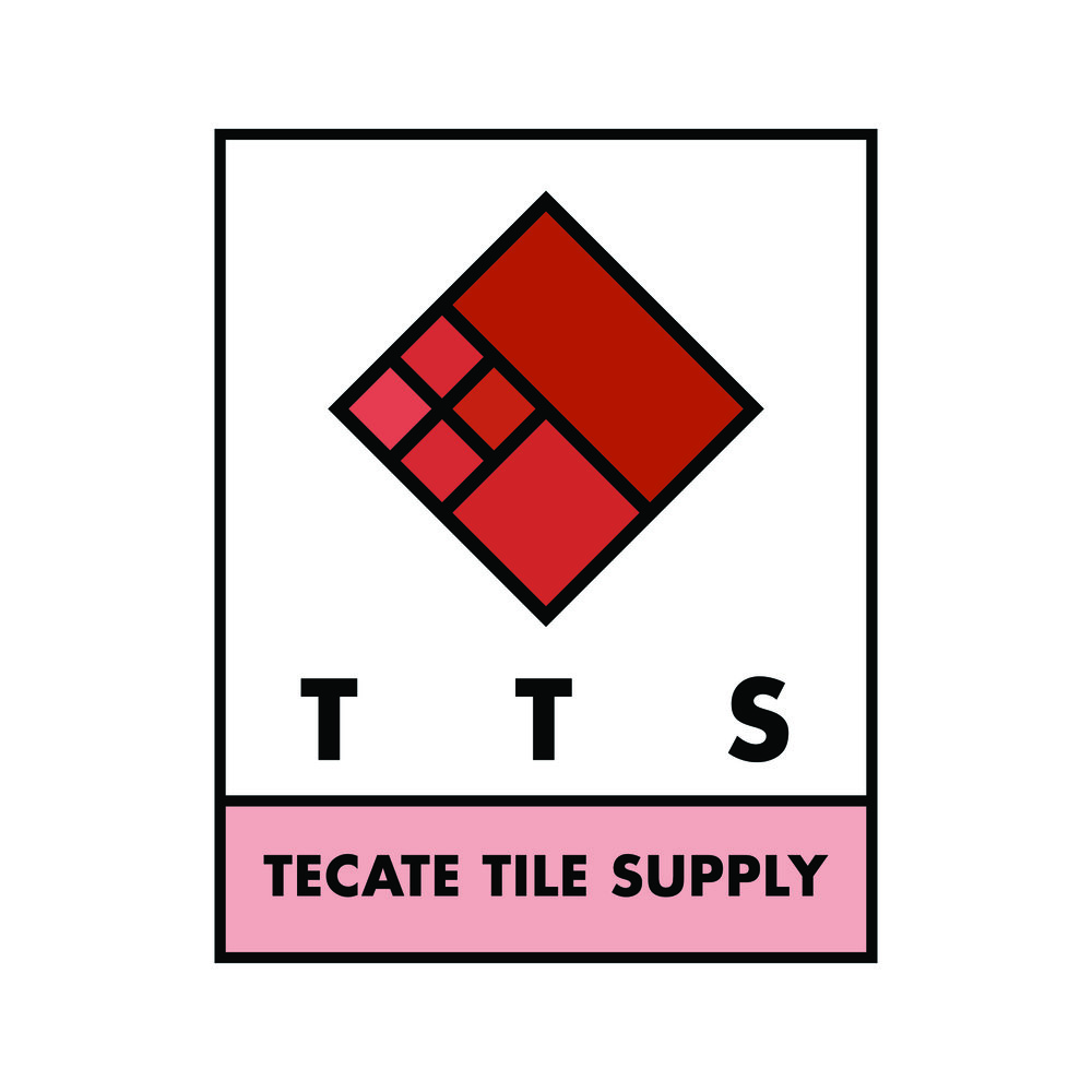 Tecate Tile Supply LetterHead_logo.jpg