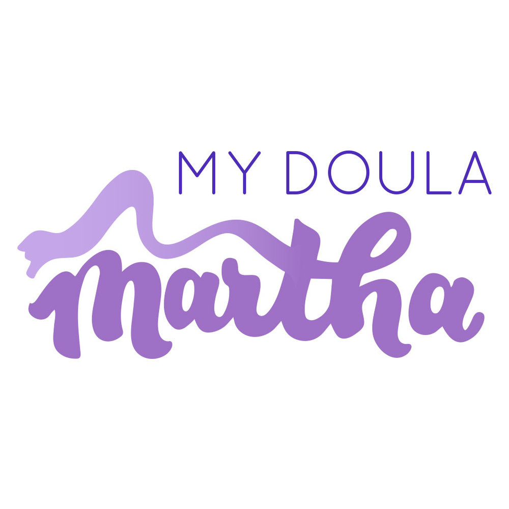 mydoulamartha_logo.jpg