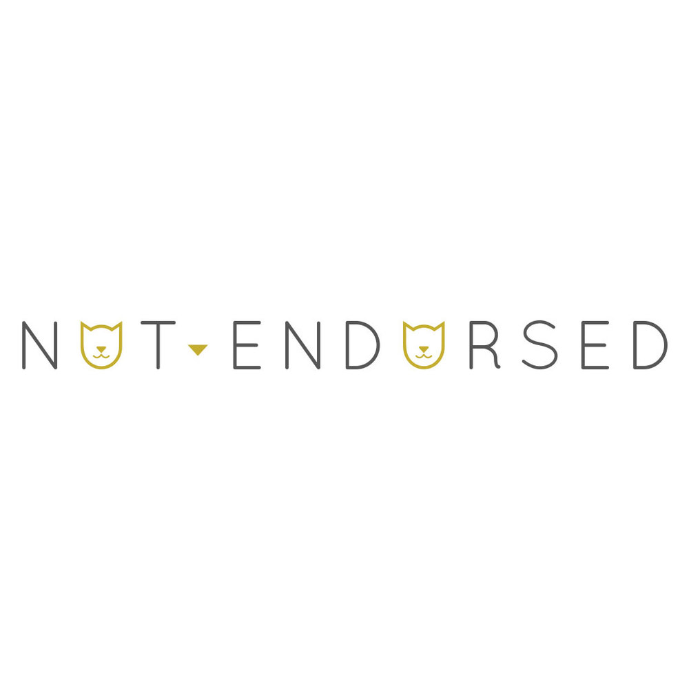 notendorsed_logo.jpg