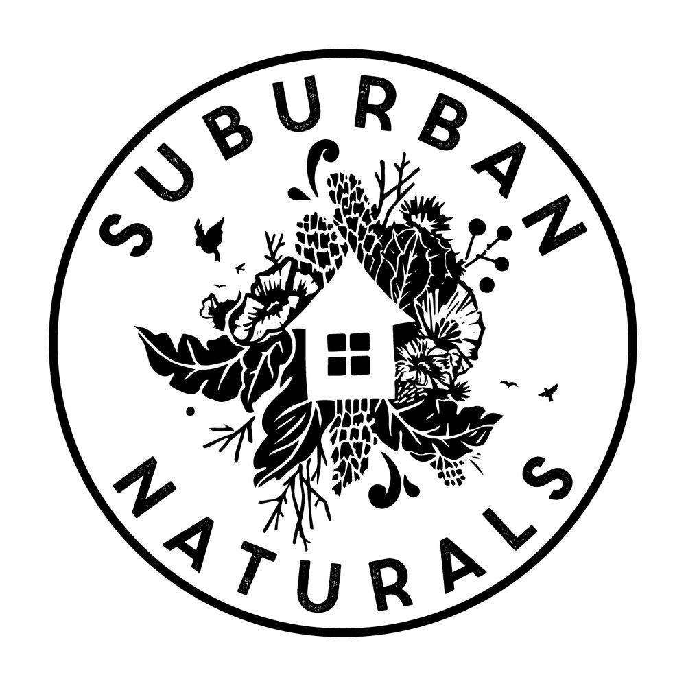 surburbannaturals_logo.jpg