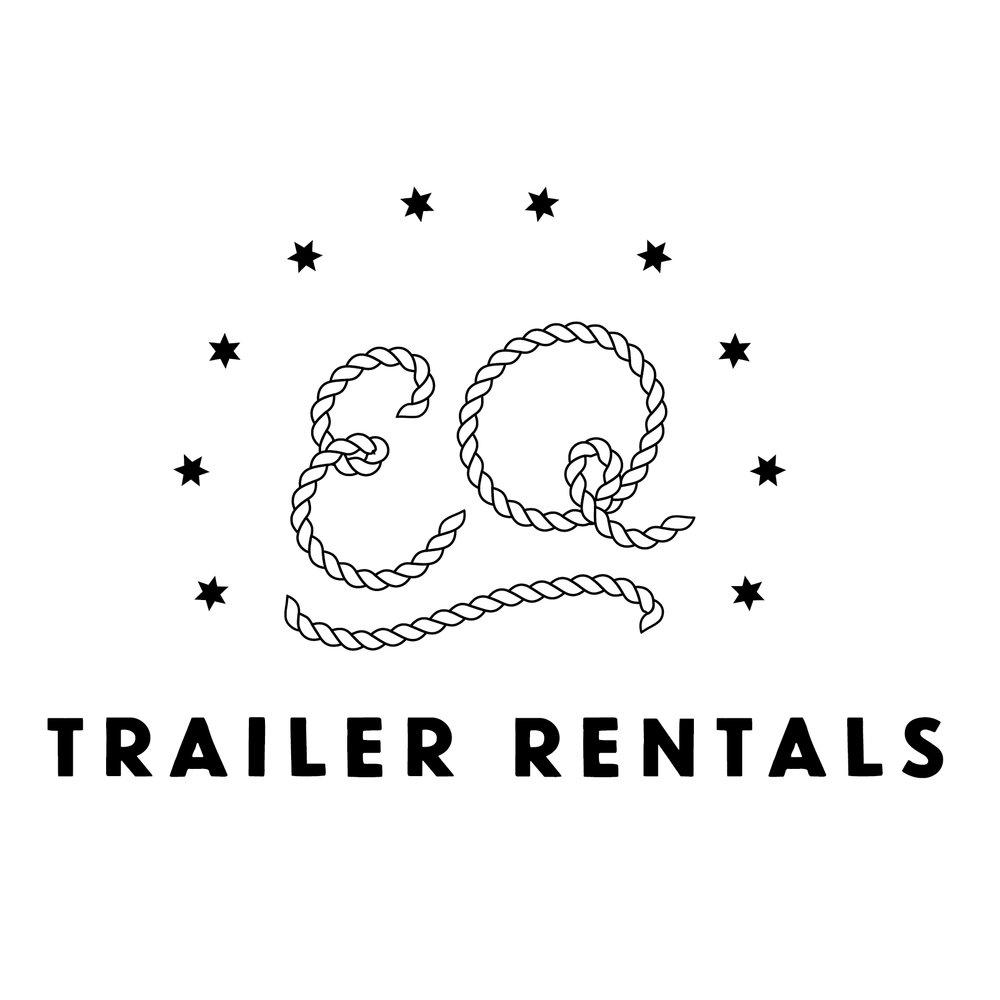 EQ Trailers   Carlsbad, CA