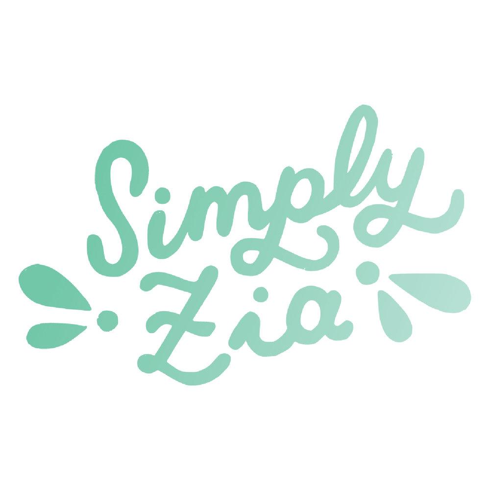 simplyzia_logo_5x5.jpg