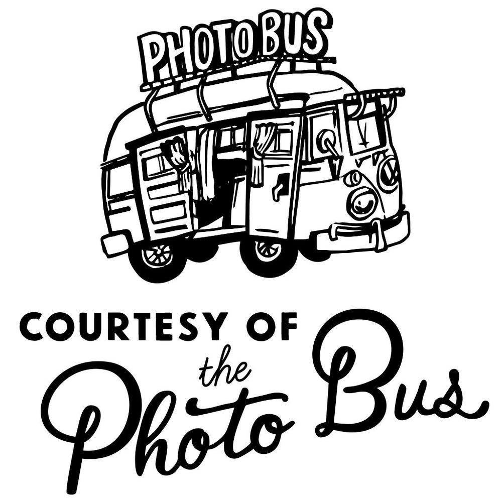 photobus_parklrillustration.jpg