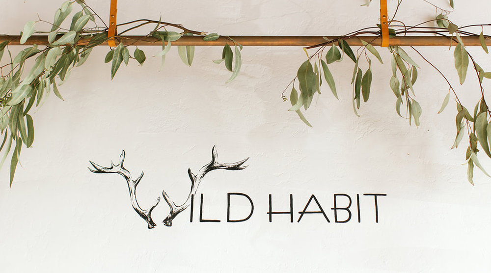 logosignage_wildhabit.jpg