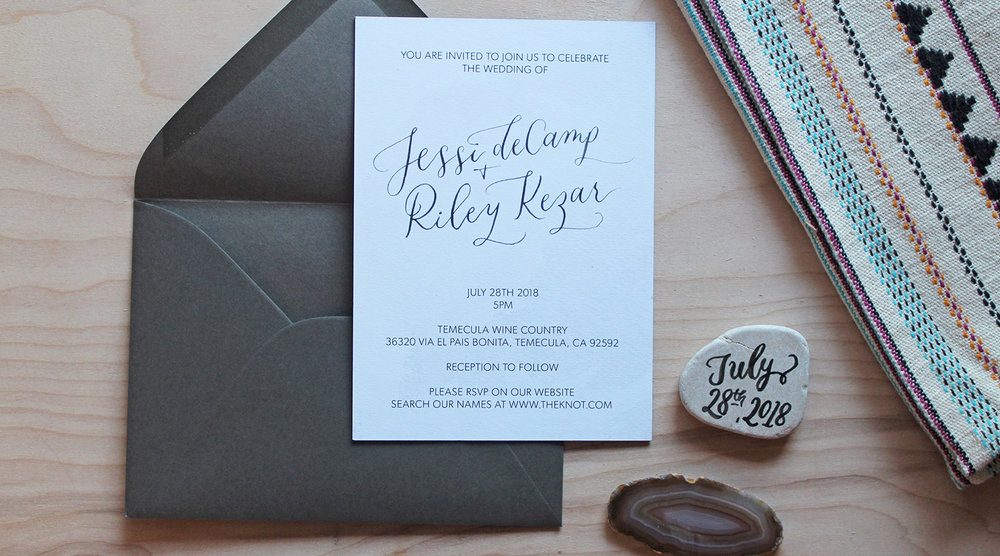 weddinginvititation_jessiandriley_july2018.jpg