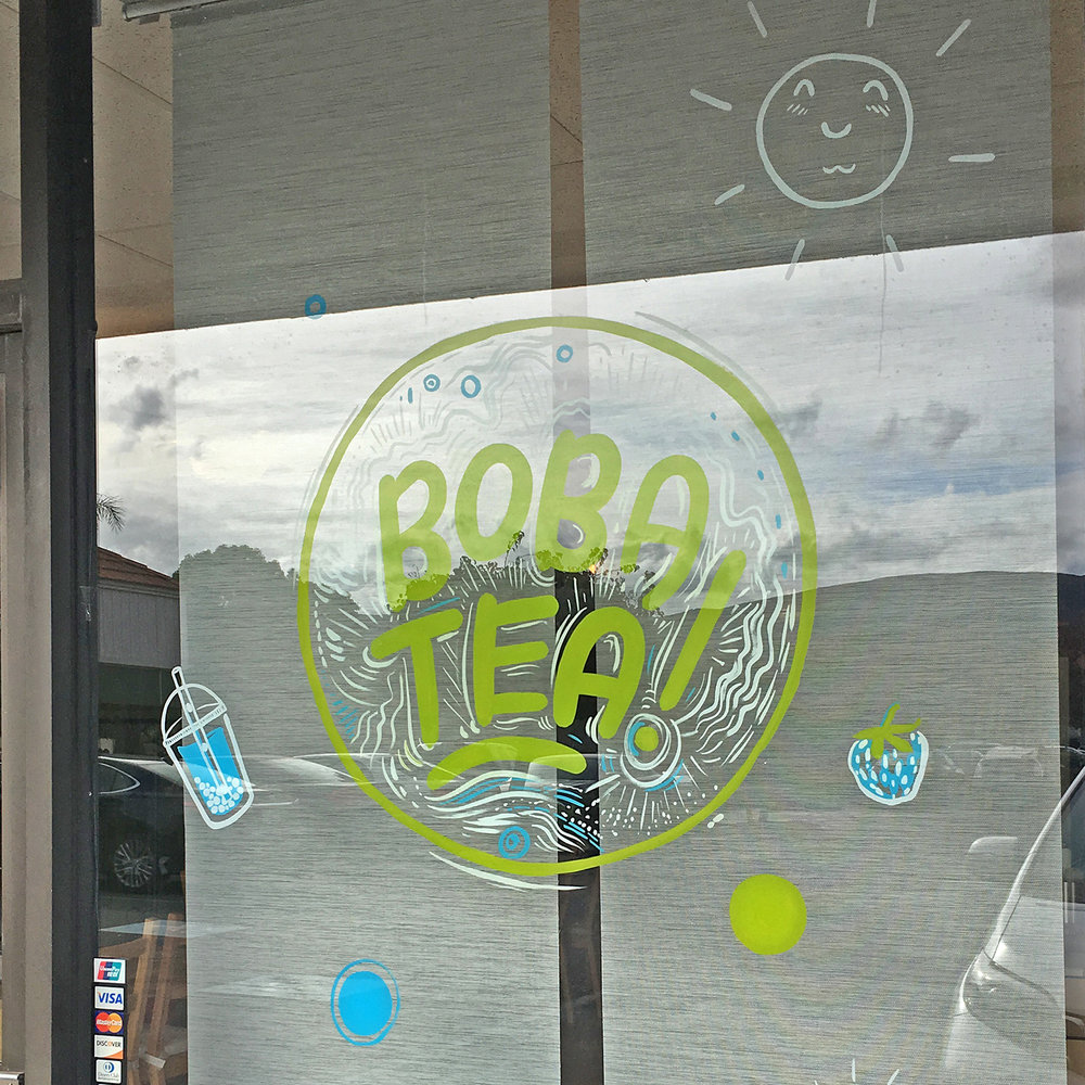 serenitea_windowdisplay_square.jpg