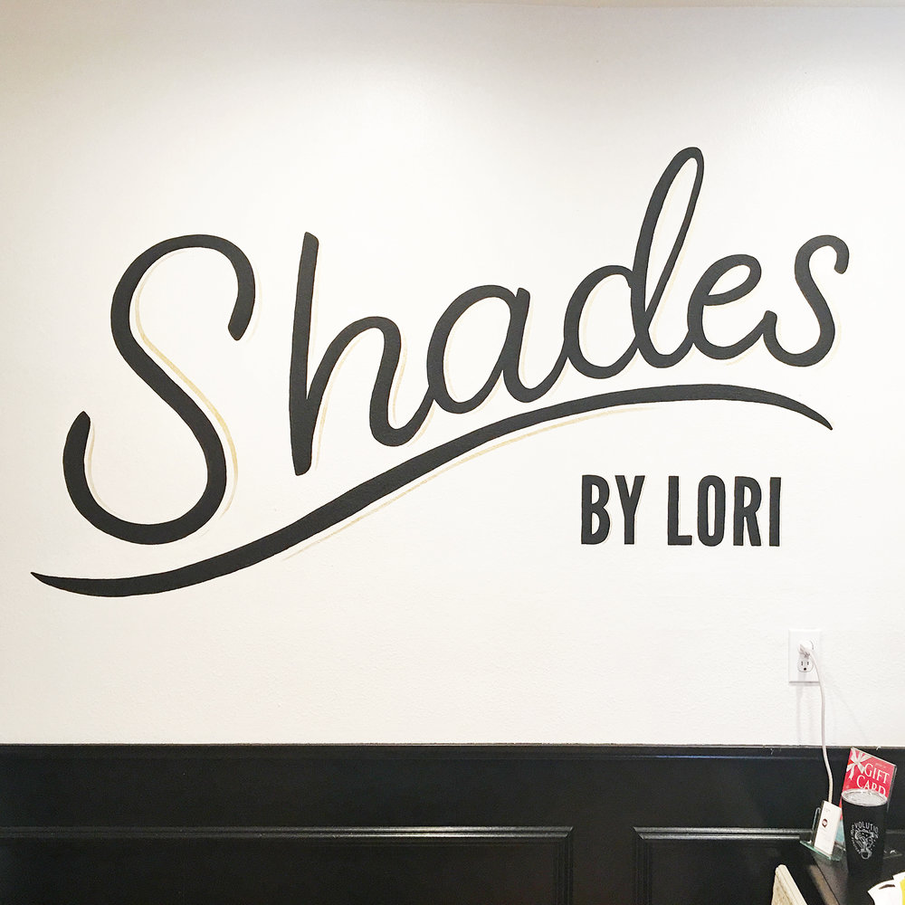 shades_walllogo1.JPG