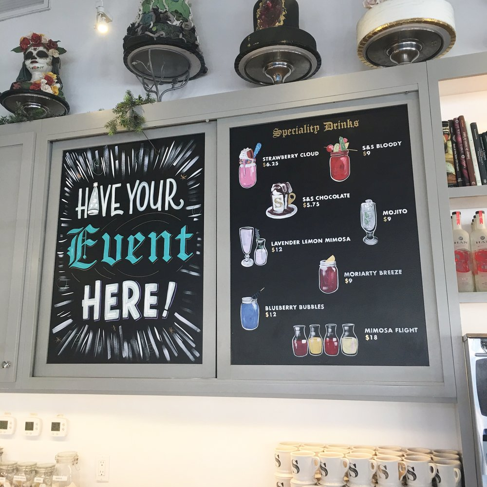 sugarandscribe_signage_specialtycocktail_menu_chalkboard.JPG