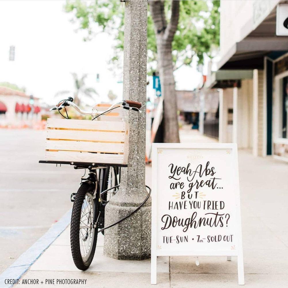 thegoods_sidewalksign_anchorandpine.jpg