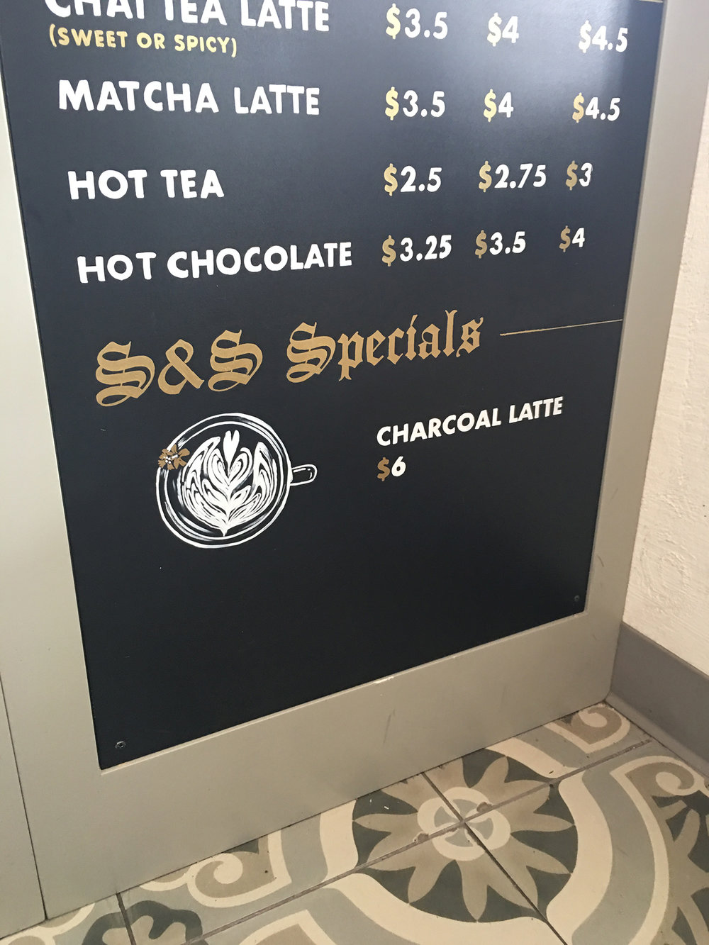sugarandscribe_chalkboard_product_latte.jpg
