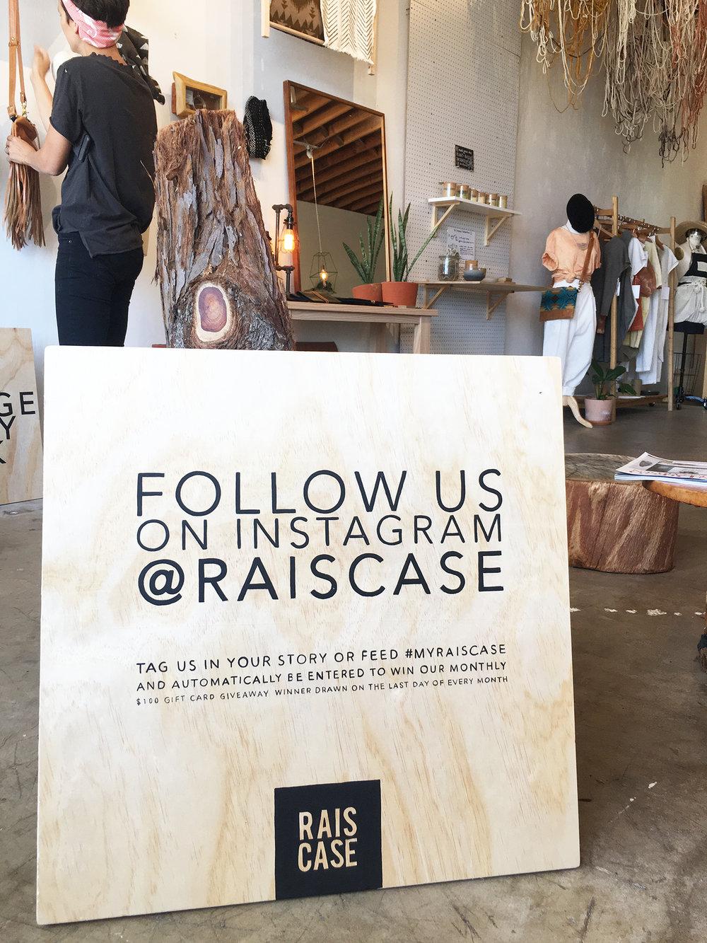 raiscase_information_signage1.JPG