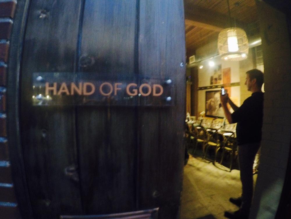 Hand of God III.jpg
