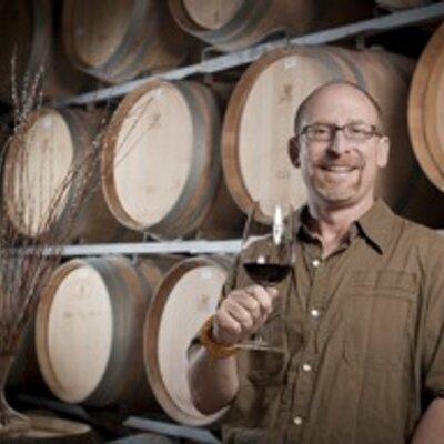 John Staenberg, Founder of Hand of God Wines