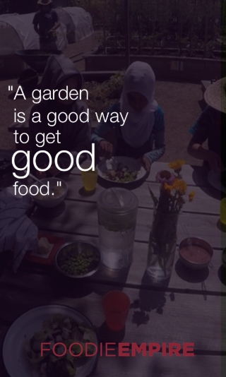 Quote Garden Good Food.jpg
