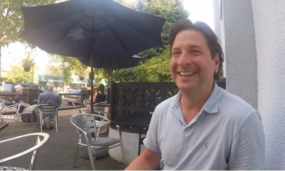 Geoff Interview Pic I.jpg