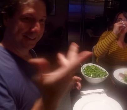 Geoff Dinner I.jpeg