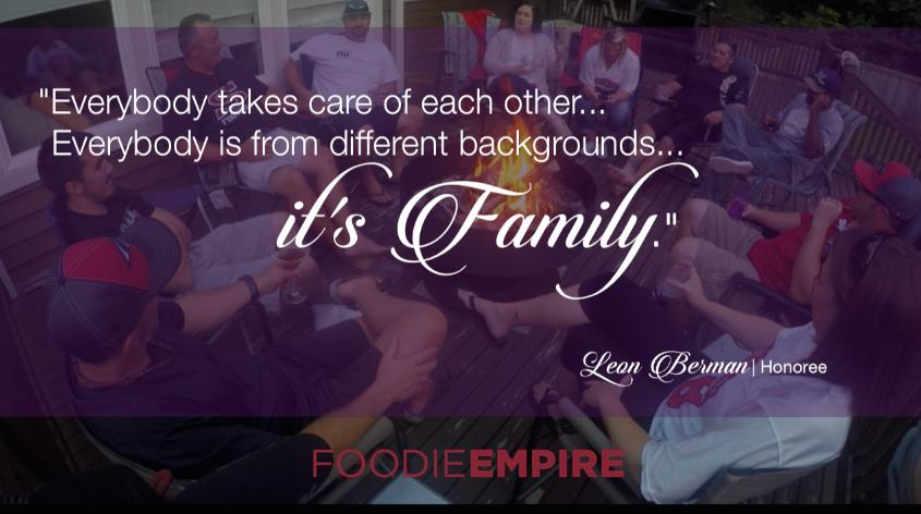 Leon Quote It's Family.jpg