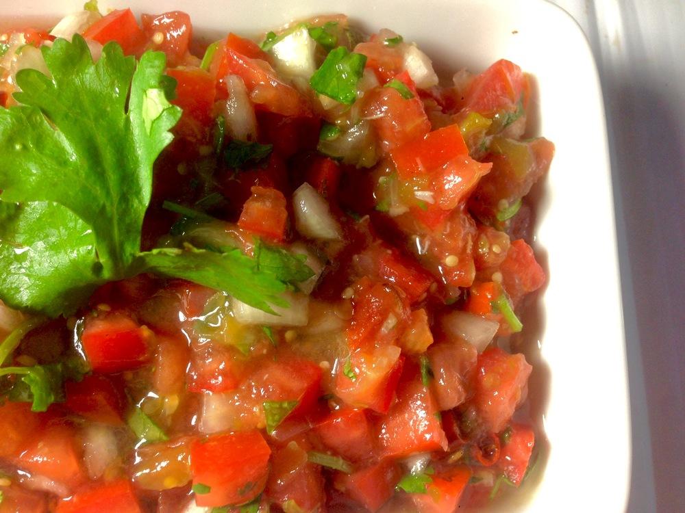 Tomato salsa.jpg