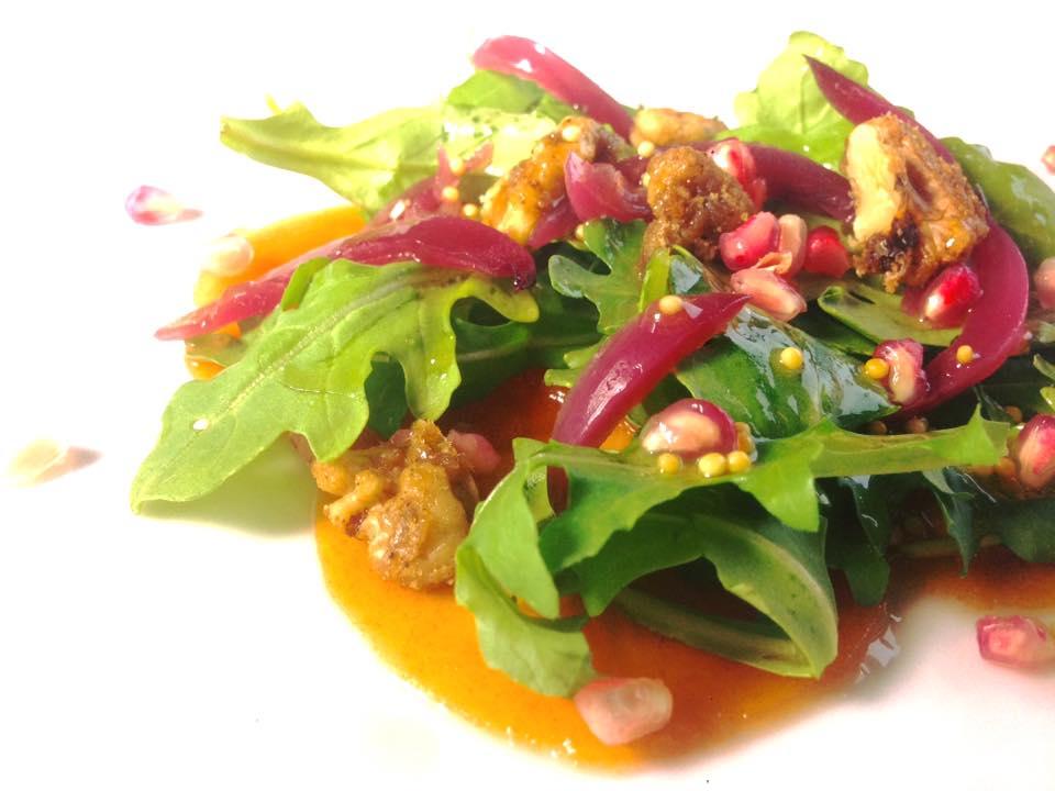Som's Holiday Salad.jpg