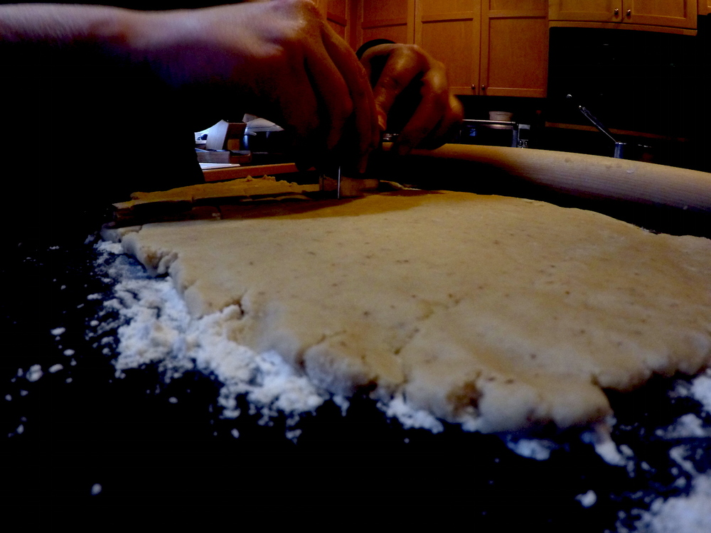 Dough I.jpg