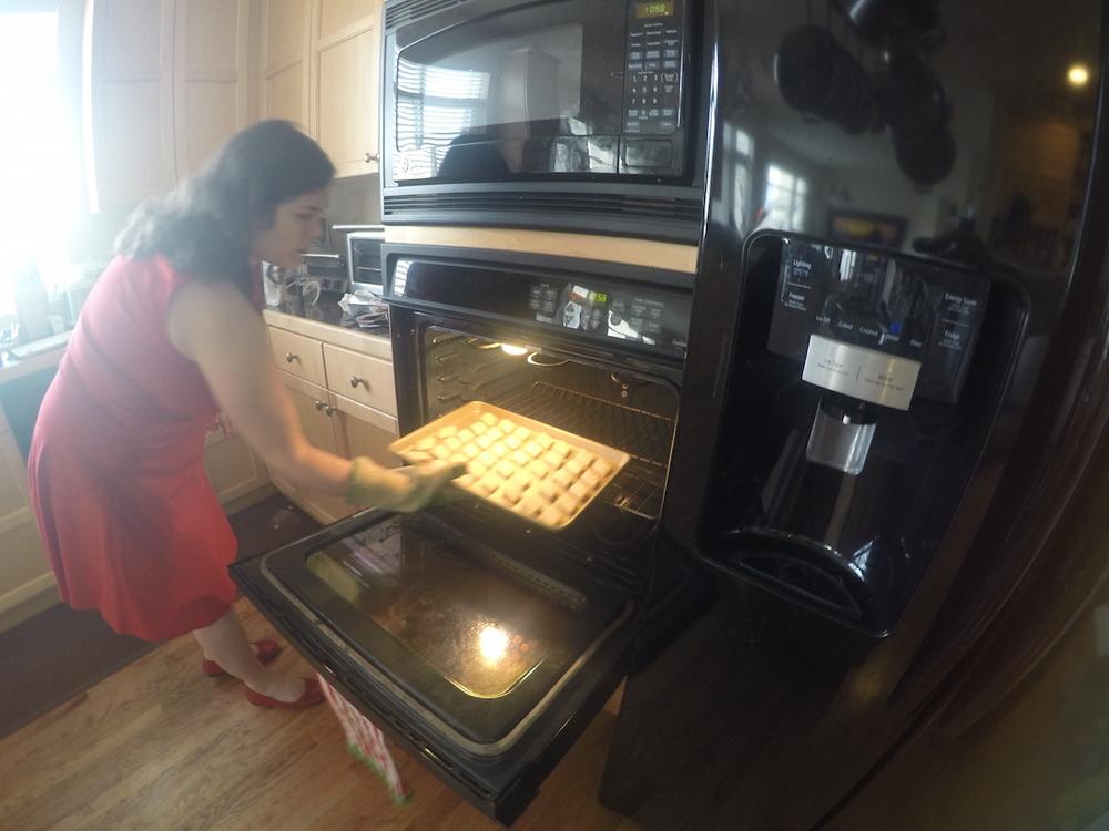 Baking I.jpg