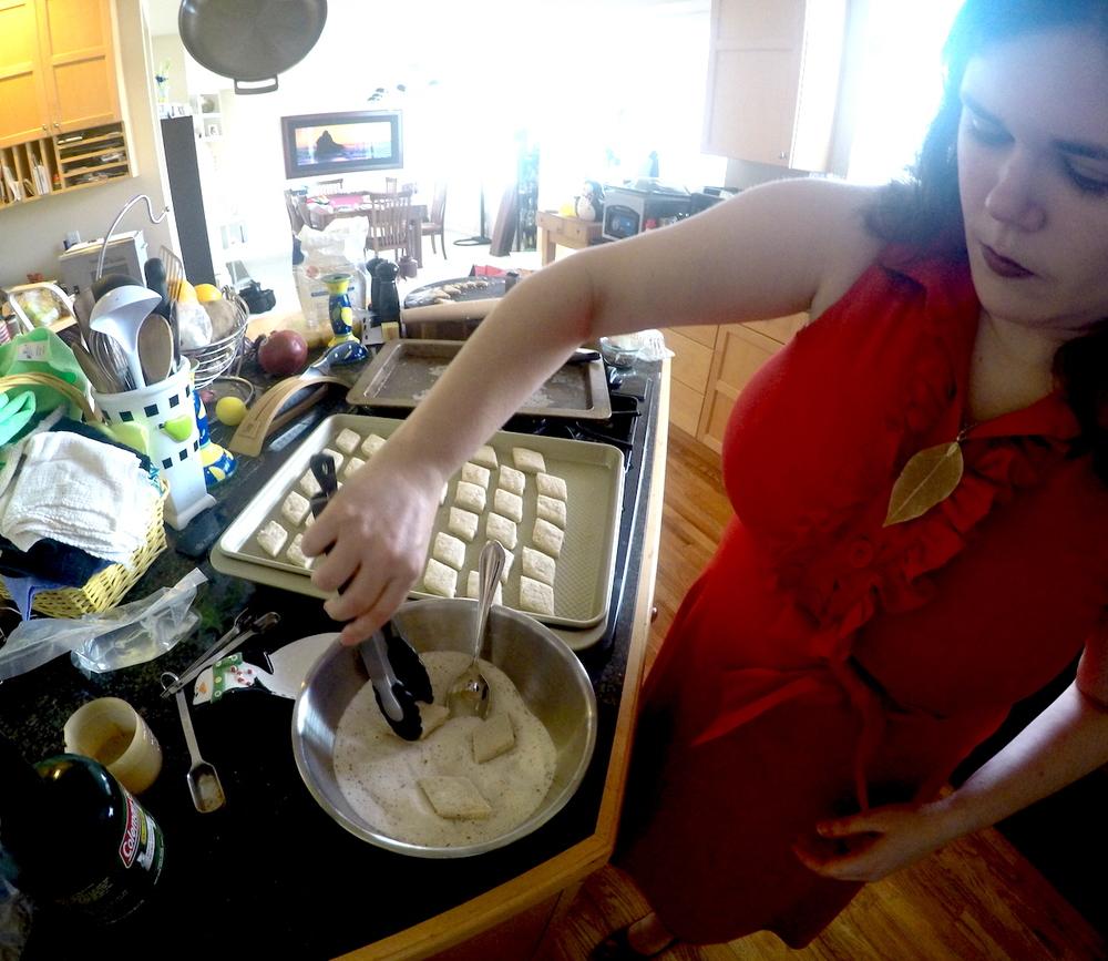 Baking II.jpg
