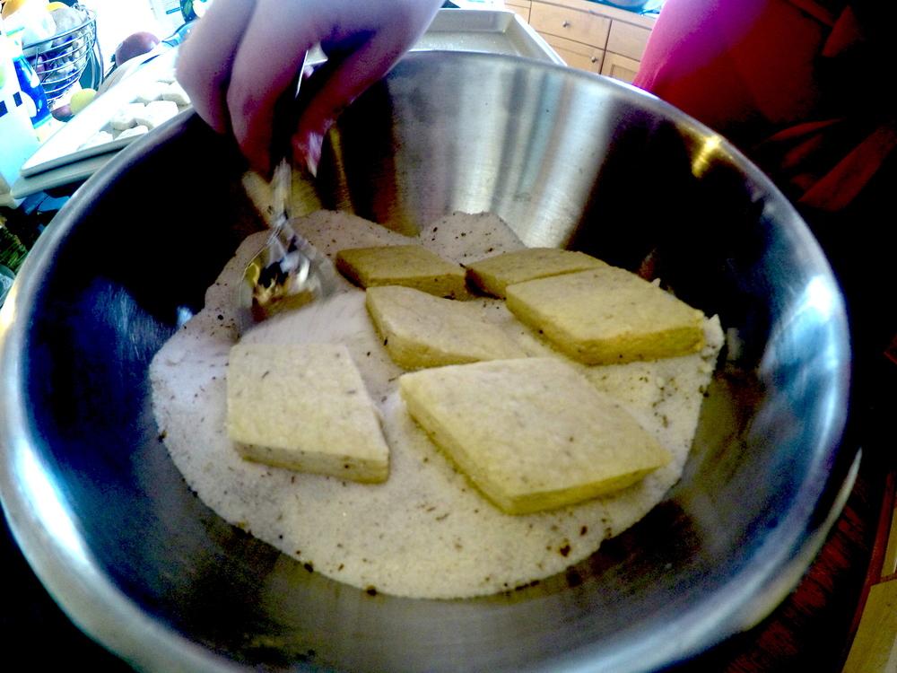 Baking III.jpg
