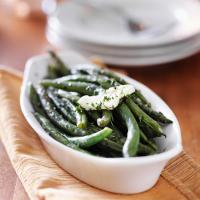 Green Beans in Butter Herb Sauce.jpg