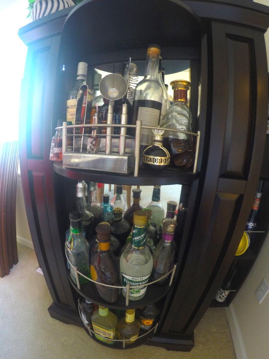 Liquor I.JPG