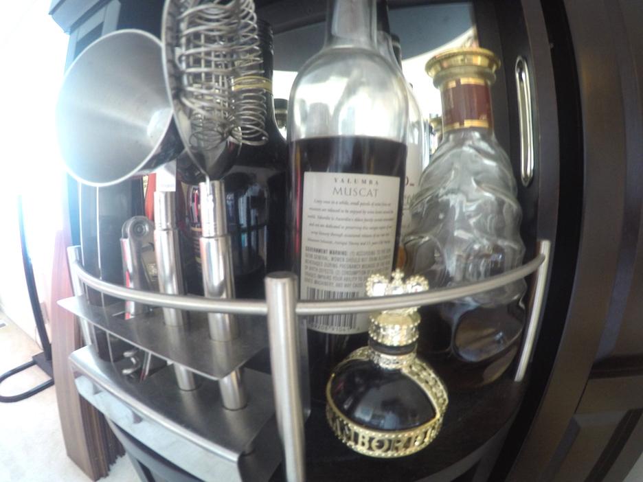 Liquor II.JPG