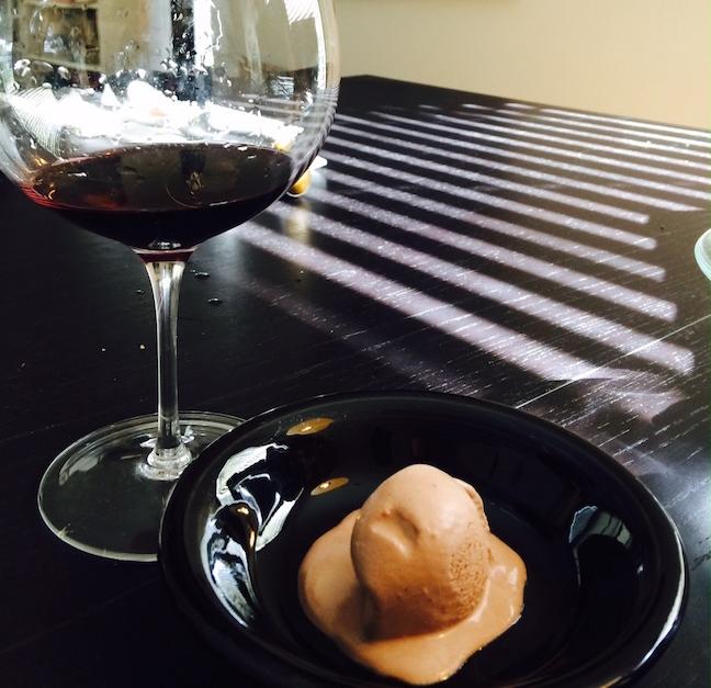 Chocolate Red Wine II.jpg