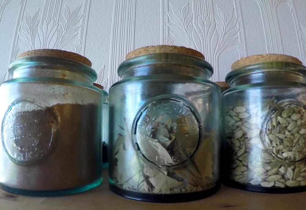 Jars I Small.jpg