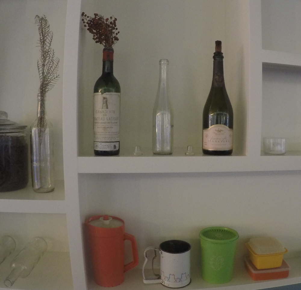 Wine Shelf I.jpg