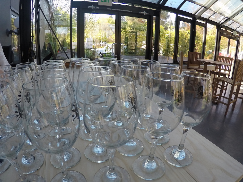 Wine Glasses I Small.jpg