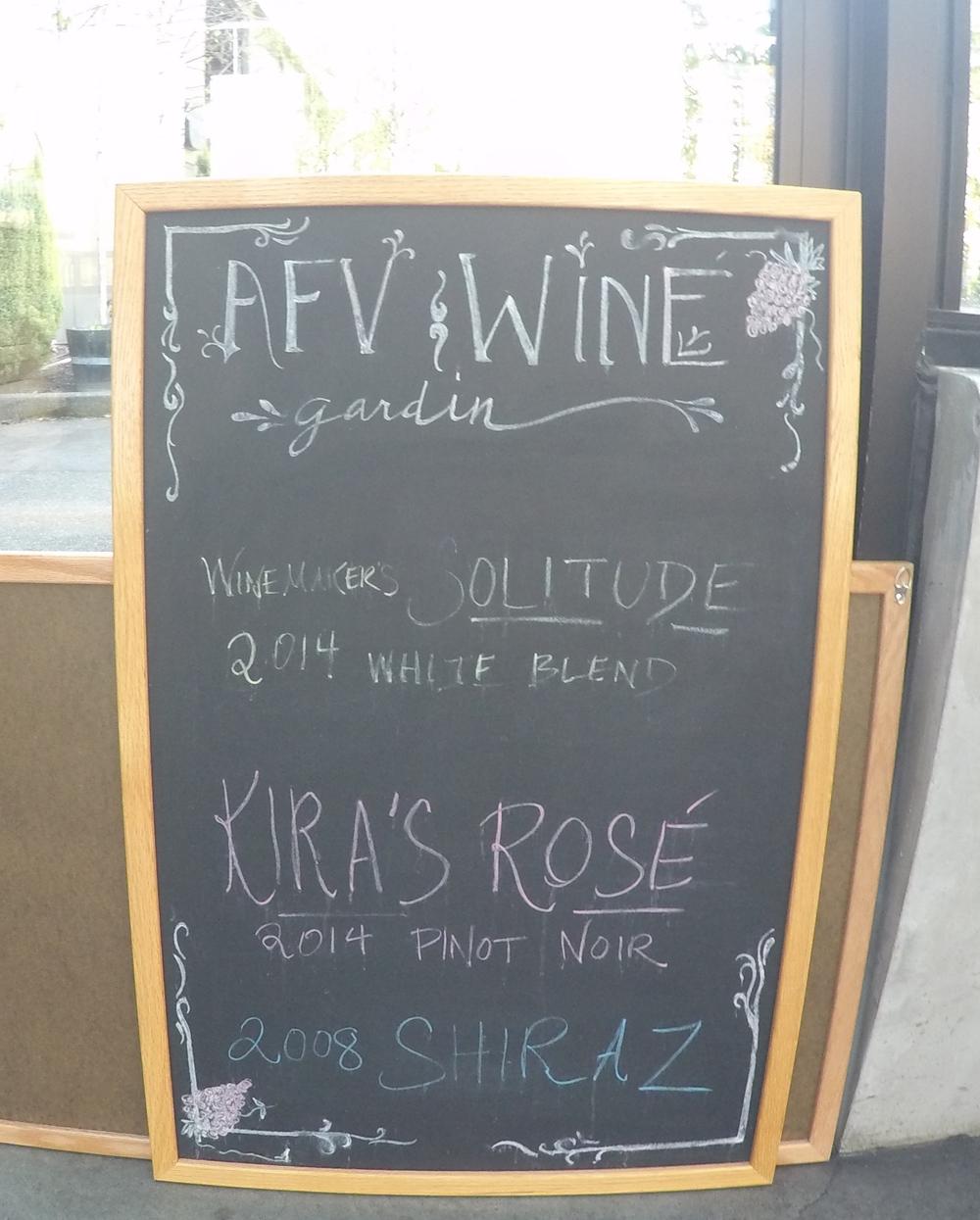 Wine Board I.jpg