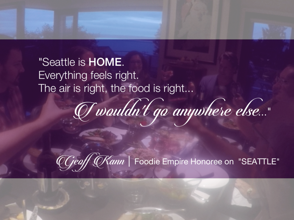 Geoff Quote Seattle is Home II.png