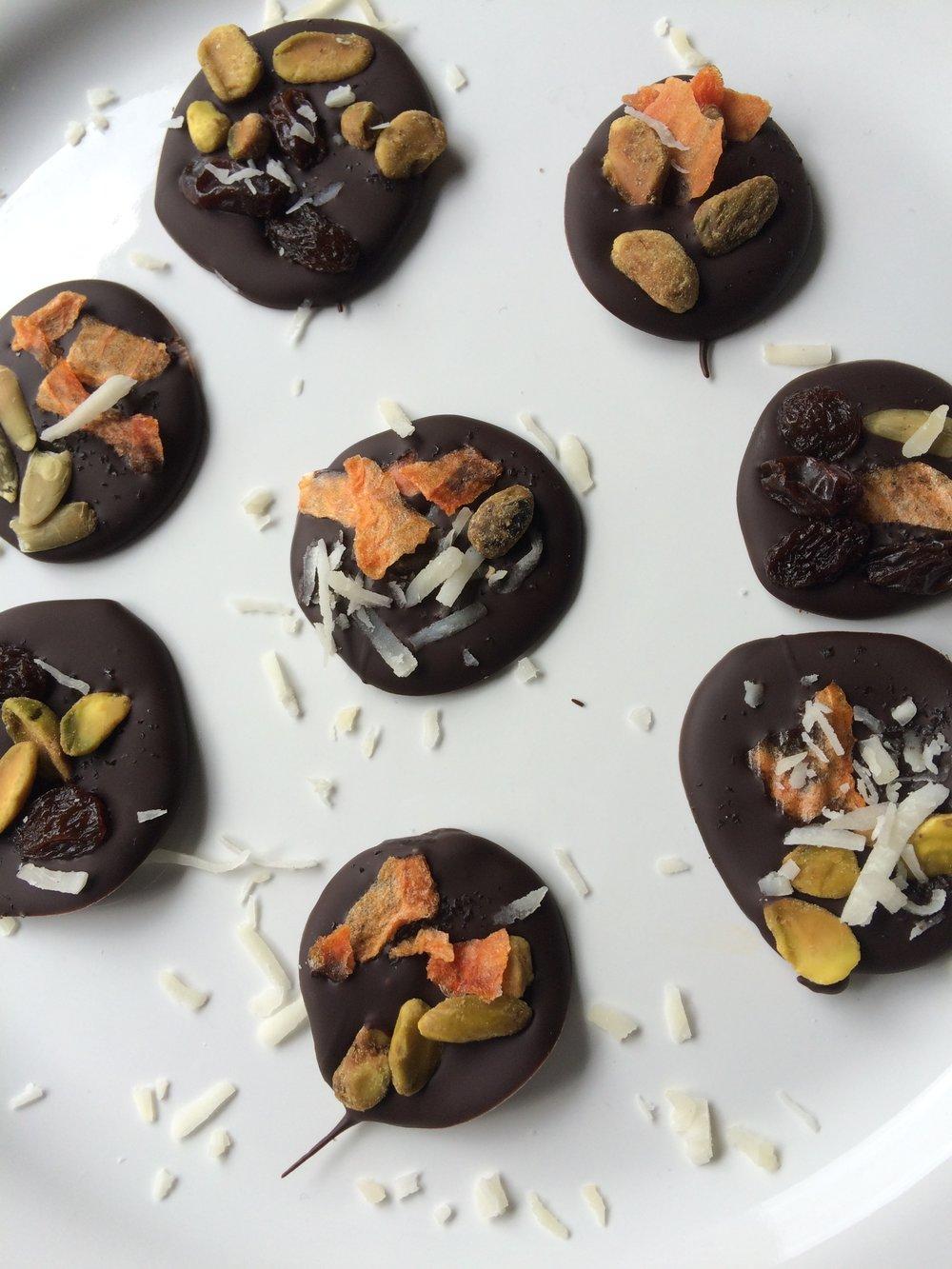 Choco Bites I.JPG