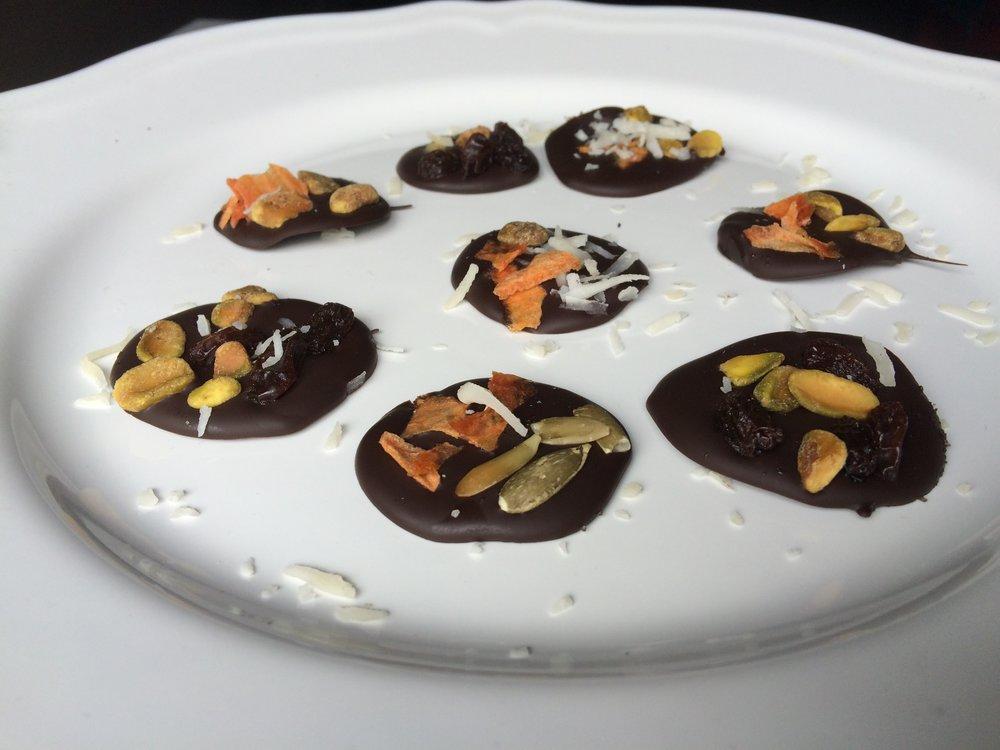 Choco Bites III.JPG
