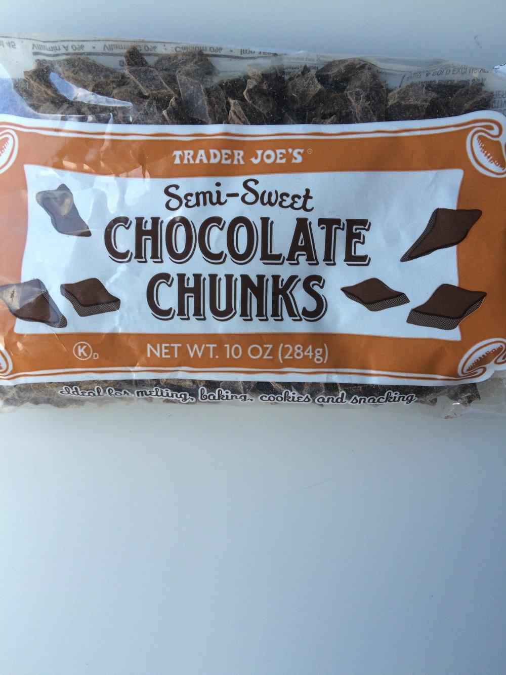 Choco Chocolate Chunks.JPG