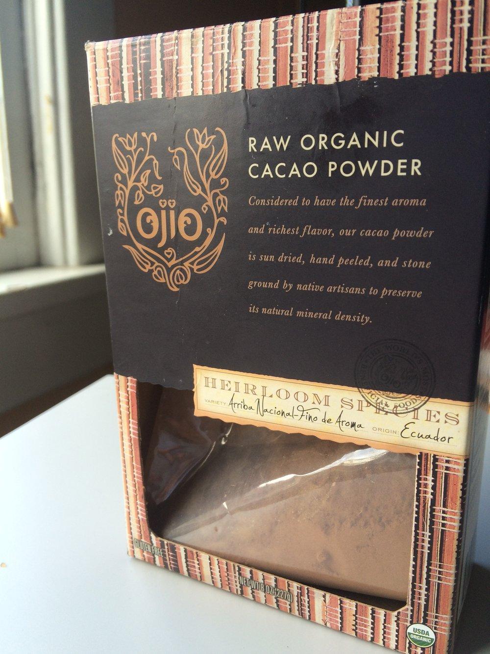 Choco Cacao Powder.JPG