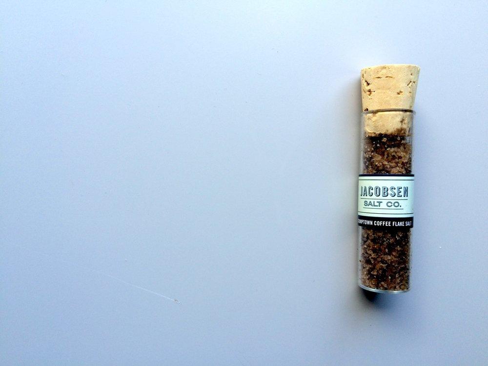 Choco Jacobsen Salt.JPG