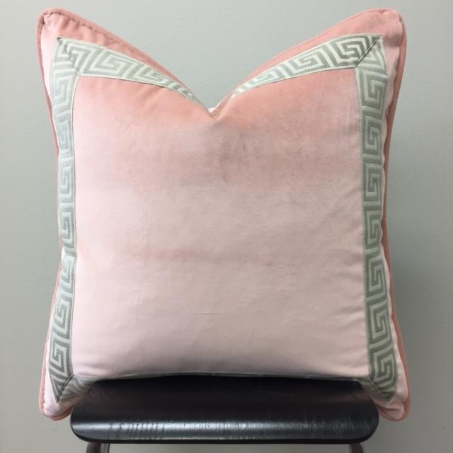79 - Pink Lady Velvet.JPG