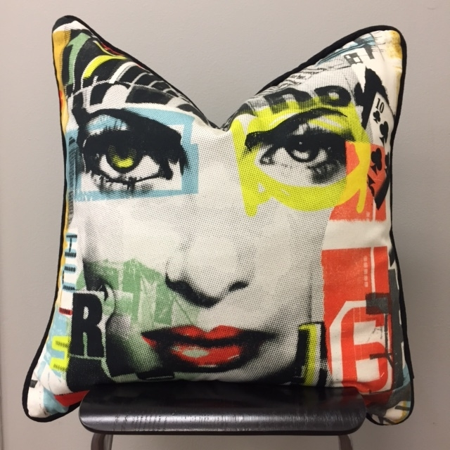 83 -Vogue Pillow.JPG